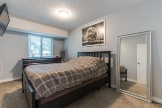 """Photo 13: 144 13762 67 Avenue in Surrey: East Newton Townhouse for sale in """"Hyland Creek Estates"""" : MLS®# R2367563"""