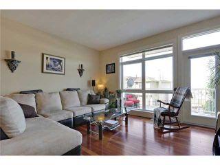 Photo 7: 6 156 ROCKYLEDGE View NW in CALGARY: Rocky Ridge Ranch Townhouse for sale (Calgary)  : MLS®# C3625549