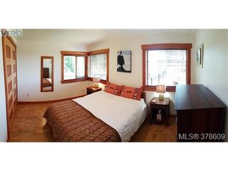 Photo 18: 209 Frazier Rd in SALT SPRING ISLAND: GI Salt Spring House for sale (Gulf Islands)  : MLS®# 760232