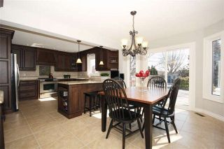 Photo 6: 37 Lofthouse Dr in Whitby: Rolling Acres Freehold for sale : MLS®# E4053705