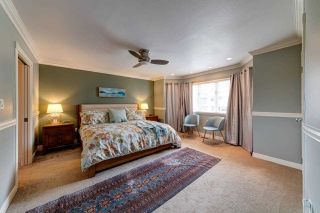 Photo 21: 2571 NEWMARKET Drive in North Vancouver: Edgemont House for sale : MLS®# R2460587