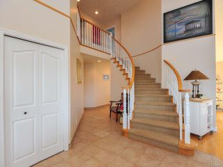 Photo 31: 1400 MALAHAT DRIVE in COURTENAY: CV Courtenay East House for sale (Comox Valley)  : MLS®# 782164