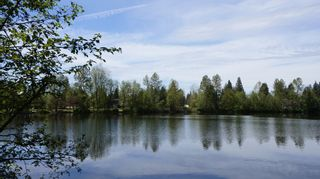 Photo 17: 689 GATENSBURY Street in Coquitlam: Central Coquitlam Land for sale : MLS®# R2162020