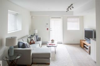 """Photo 16: 2763 DUKE Street in Vancouver: Collingwood VE Townhouse for sale in """"DUKE"""" (Vancouver East)  : MLS®# R2207896"""