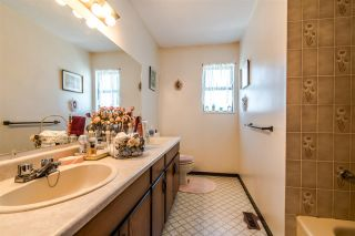 Photo 16: 6710 BROOKS Street in Vancouver: Killarney VE House for sale (Vancouver East)  : MLS®# R2372442