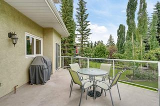 Photo 33: 159 Pumpmeadow Place SW in Calgary: Pump Hill Detached for sale : MLS®# A1100146