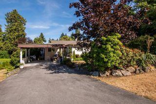 Photo 3: 1190 EHKOLIE Crescent in Delta: English Bluff House for sale (Tsawwassen)  : MLS®# R2609189