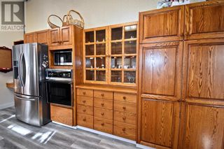 Photo 9: 53105 Highway 47 in Edson: House for sale : MLS®# A1071487