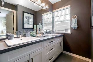 """Photo 13: 24 10550 248 Street in Maple Ridge: Thornhill MR Townhouse for sale in """"The Terraces"""" : MLS®# R2276283"""