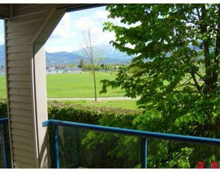 """Photo 7: 203 45504 MCINTOSH DR in Chilliwack: Chilliwack  W Young-Well Condo for sale in """"VISTA VIEW"""" : MLS®# H2601641"""