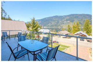 Photo 18: 35 6421 Eagle Bay Road in Eagle Bay: WILD ROSE BAY House for sale : MLS®# 10229431