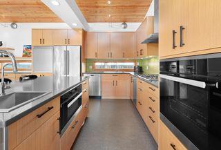 Photo 10: 10506 137 Street in Edmonton: Zone 11 House for sale : MLS®# E4264066