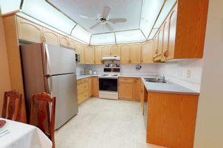 Photo 15: 214 10915 21 Avenue in Edmonton: Zone 16 Condo for sale : MLS®# E4247725
