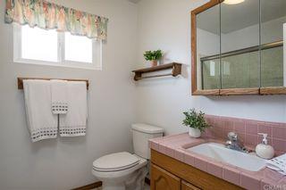 Photo 15: 1160 E Renwick Road in Glendora: Residential for sale (629 - Glendora)  : MLS®# PW21167242