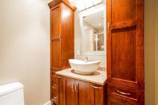 Photo 22: 24445 104 Avenue in Maple Ridge: Albion House for sale : MLS®# R2621324