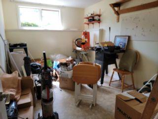 Photo 24: 11 Marlborough Drive in Sydney: 201-Sydney Residential for sale (Cape Breton)  : MLS®# 202122514