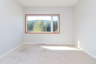 Photo 23: 106 150 Nursery Hill Dr in : VR Six Mile Condo for sale (View Royal)  : MLS®# 885482