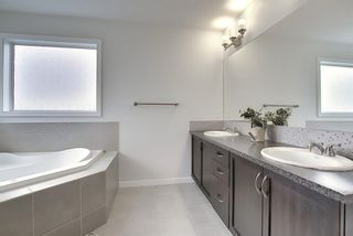 Photo 20: 12 Kincora Street NW in Calgary: Kincora Detached for sale : MLS®# A1071935