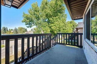 Photo 24: 91 CEDAR SPRINGS Gardens SW in Calgary: Cedarbrae Row/Townhouse for sale : MLS®# A1032381