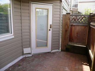 Photo 27: #113-12769 72nd Avenue in Surrey: Condo for sale