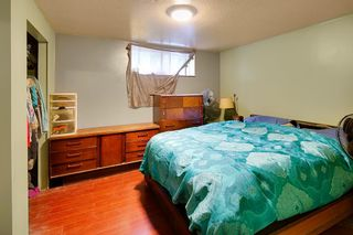 Photo 33: 2881 NORMAN Avenue in Coquitlam: Ranch Park House for sale : MLS®# R2603533