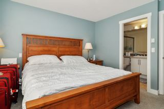 """Photo 14: 42 4967 220 Street in Langley: Murrayville Townhouse for sale in """"Winchester Estates"""" : MLS®# R2592312"""