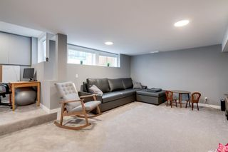 Photo 43: 213 3 Avenue NE in Calgary: Crescent Heights Detached for sale : MLS®# A1088285