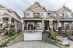 FEATURED LISTING: 1640 King George Boulevard South Surrey