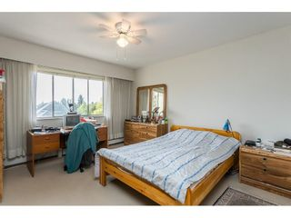 Photo 16: 308 32070 PEARDONVILLE Road in Abbotsford: Abbotsford West Condo for sale : MLS®# R2616653