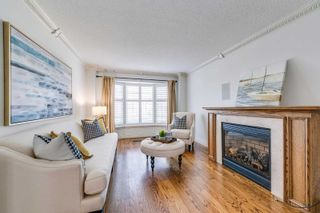 Photo 4: 1264 Springwood Crescent in Oakville: Glen Abbey House (2-Storey) for sale : MLS®# W5146442