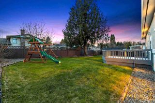 Photo 28: 2061 GLADWIN Road in Abbotsford: Abbotsford West House for sale : MLS®# R2572944