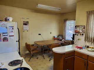 Photo 5: 1028 E 56TH Avenue in Vancouver: South Vancouver House for sale (Vancouver East)  : MLS®# R2478480