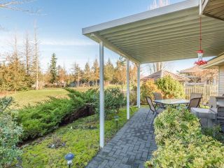 Photo 25: 1191 Rosemount Close in FRENCH CREEK: PQ French Creek House for sale (Parksville/Qualicum)  : MLS®# 804887