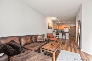 Photo 6: SAN DIEGO Condo for sale : 1 bedrooms : 1501 Front  St. #544