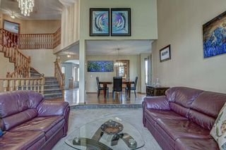 Photo 8: 207 EDGEBROOK Close NW in Calgary: Edgemont Detached for sale : MLS®# A1021462