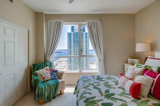 Photo 42: SAN DIEGO Condo for sale : 2 bedrooms : 1240 India Street #2201