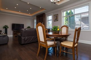 Photo 23: 5291 LANCING Road in Richmond: Granville House for sale : MLS®# R2605650