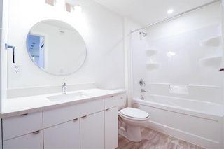 Photo 8: 110 70 Philip Lee Drive in Winnipeg: Crocus Meadows Condominium for sale (3K)  : MLS®# 202100131