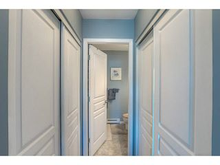 """Photo 7: 9183 CAMERON Street in Burnaby: Sullivan Heights Townhouse for sale in """"STONEBROOK"""" (Burnaby North)  : MLS®# V1111130"""