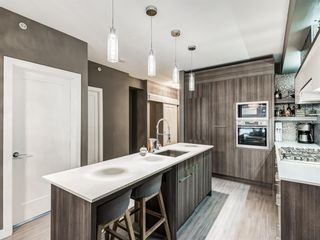 Photo 9: 314 119 19 Street NW in Calgary: West Hillhurst Apartment for sale : MLS®# A1077874