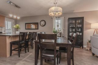 Photo 11: 38 Edelweiss Crescent in Niverville: R07 Residential for sale : MLS®# 202112195