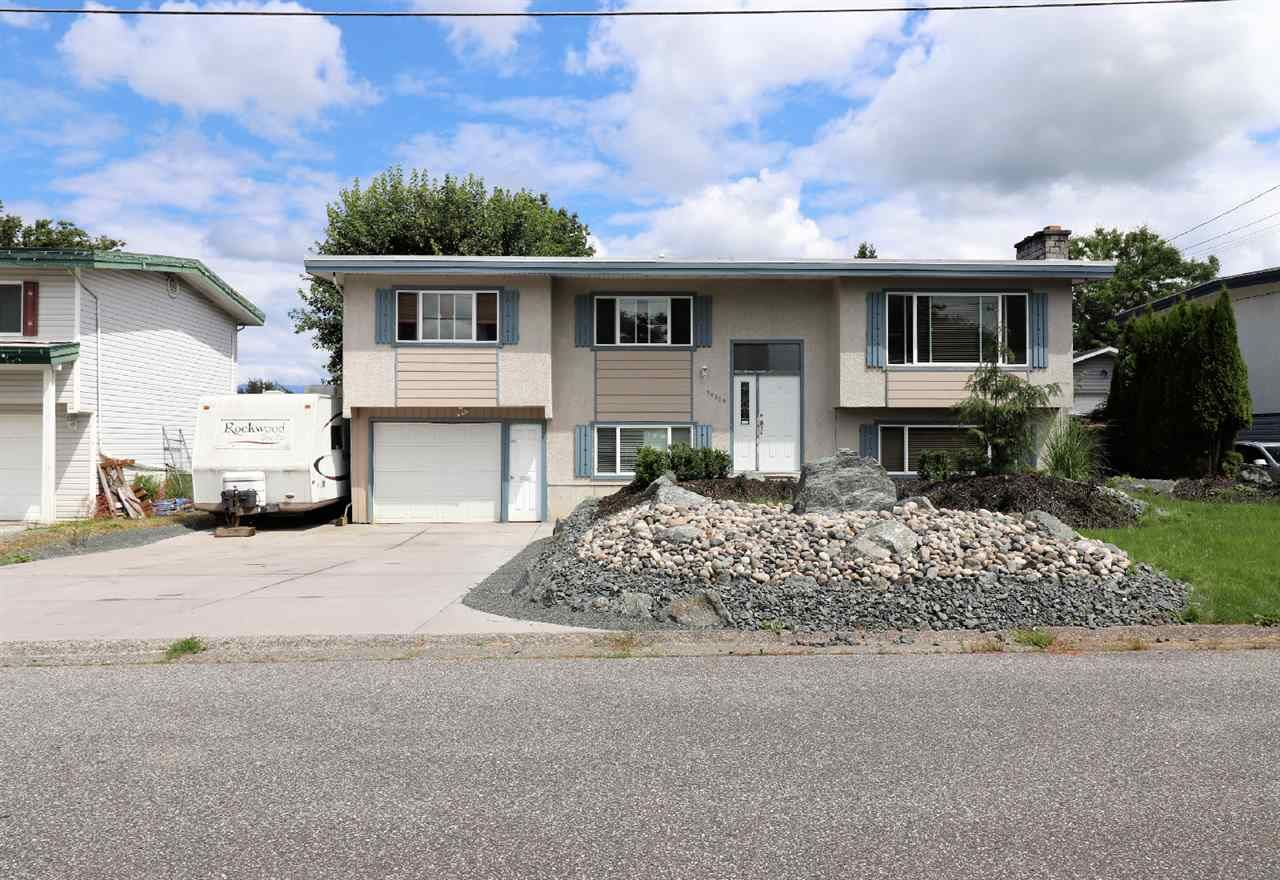 Photo 30: Photos: 10554 PONDERAY Street in Chilliwack: Fairfield Island House for sale : MLS®# R2472985