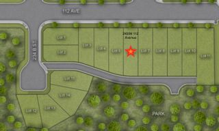 "Photo 3: 24398 112 Avenue in Maple Ridge: Cottonwood MR House for sale in ""Highfield Estates"" : MLS®# R2536319"