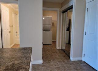 Photo 24: 224 7801 GOLF COURSE Road: Stony Plain Condo for sale : MLS®# E4260645