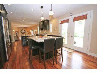 Photo 9: 416 129 Avenue SE in CALGARY: Lk Bonavista Estates Residential Detached Single Family for sale (Calgary)  : MLS®# C3623389