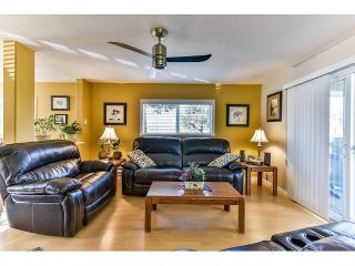 Photo 4: 11508 MCBRIDE Drive in Surrey: Bolivar Heights House for sale (North Surrey)  : MLS®# R2096390