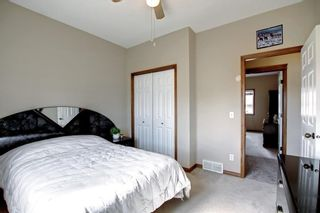 Photo 22: 2806 22 Street: Nanton Detached for sale : MLS®# A1147991