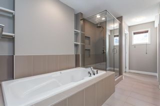 Photo 25: 166 Cranford Green SE in Calgary: Cranston Detached for sale : MLS®# A1062249