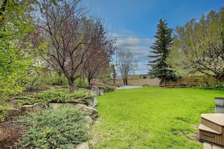 Photo 44: 430 Sierra Madre Court SW in Calgary: Signal Hill Detached for sale : MLS®# A1100260