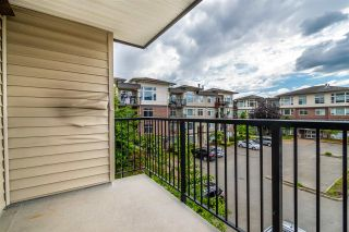Photo 23: 305 46289 YALE Road in Chilliwack: Chilliwack E Young-Yale Condo for sale : MLS®# R2591698